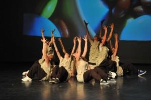 Hip Hop EN_DEHORS_Hip Hop 1-2012-03 DSC_2853