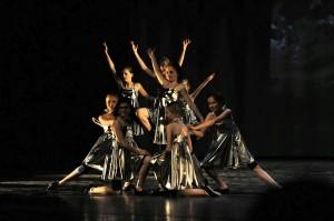 Jazz enfants EN_DEHORS_Jazz- enfants -2012-08 DSC_6187
