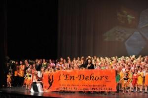 final EN_DEHORS_2012-36 DSC_8328